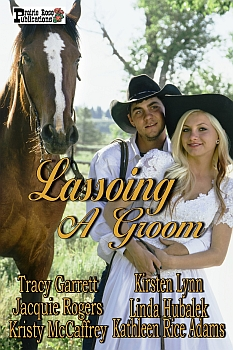 Don't Go Snaring My Heart - in
